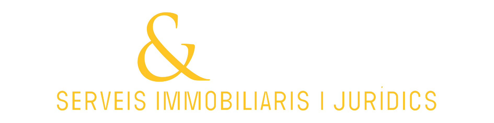 Feliu Franquesa logo footer