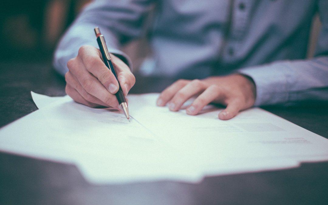 La inmobiliaria Feliu Franquesa ve contraproducente la nueva ley que regula los precios de los alquileres y alerta de una paralización del mercado