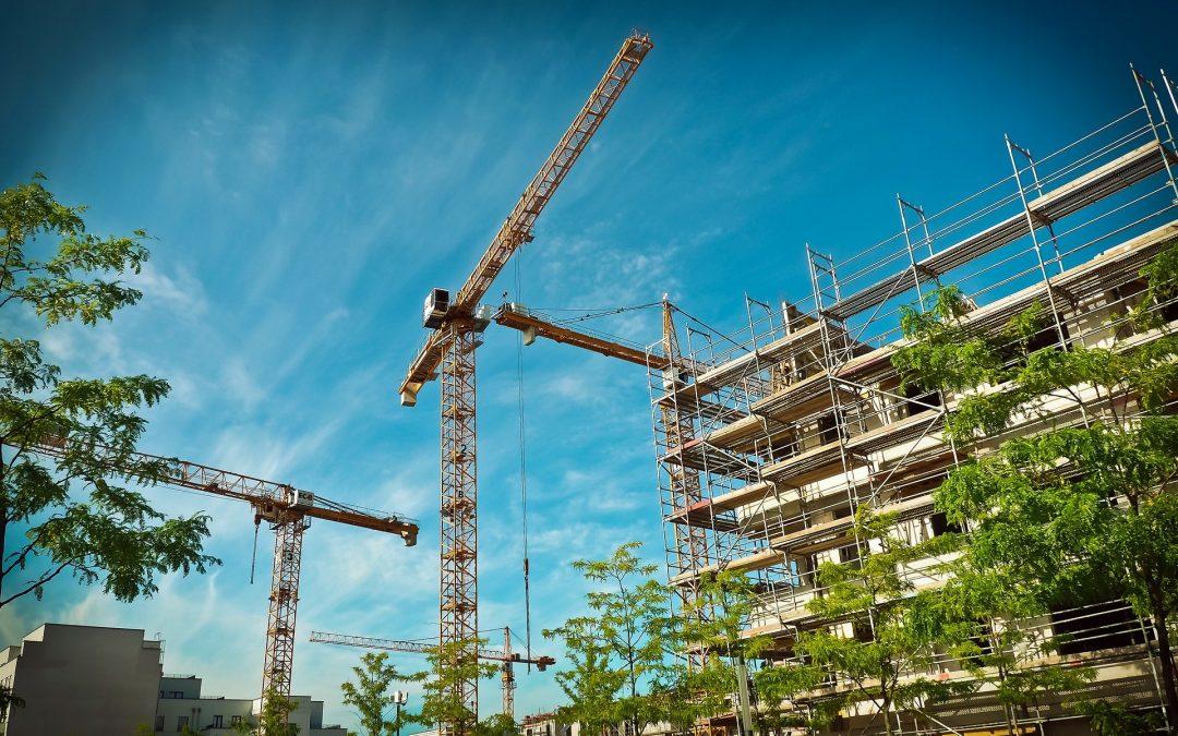 Feliu Franquesa reitera la necesidad de agilizar el plazo de otorgamiento de licencias de obras